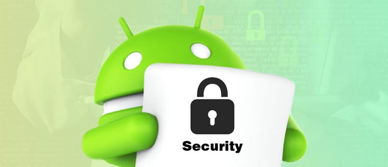 Best Mobile Antivirus: The Key to Security