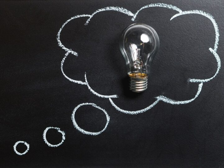 Invention Ideas – 10 Steps to Take Your Craft Or Hobby Product to Market