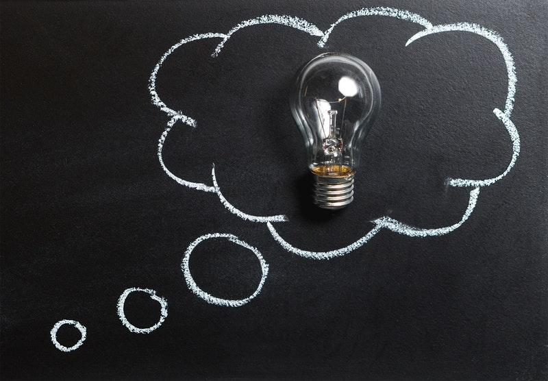 Invention Ideas